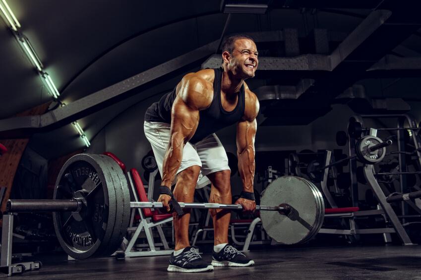 marklyft_muskler